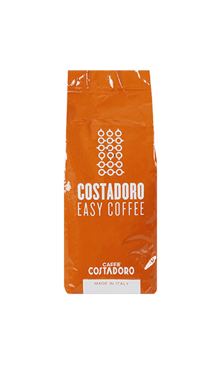 Costadoro Espresso Easy Coffee Bohnen 250g