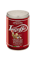 Lucaffe Classic 250g Bohnen Dose